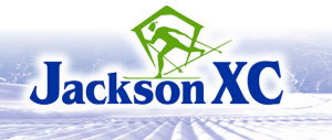 Jackson Cross Country Foundation